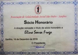 Elina Sousa Fraga