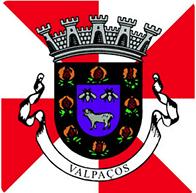valpacos